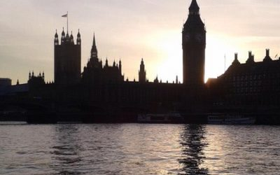17 Things To Do on a Cheap Night Out in London